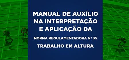 Manual Norma n°35